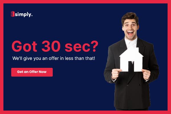 Get an Offer in 30 Mins-01