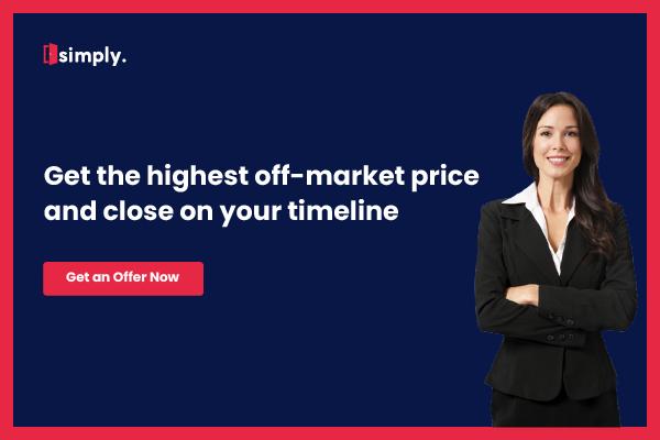 Get an Offer in 30 Mins-02