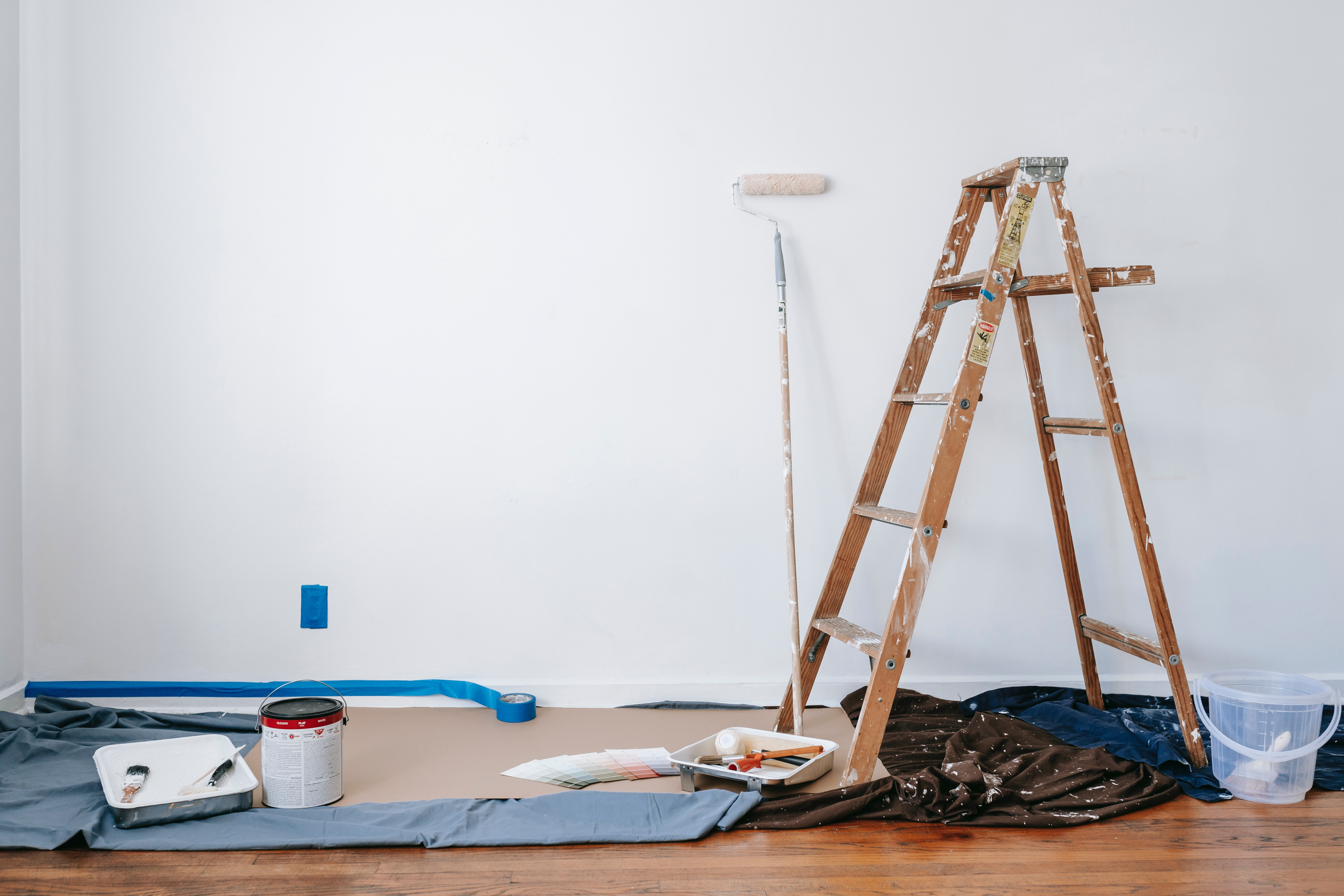 Top 5 Most Expensive Home Repairs That Will Break the Bank